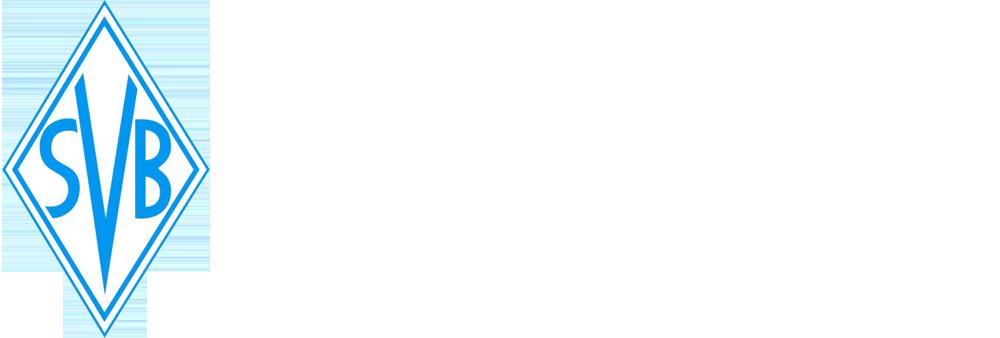 SV Böblingen e.V. – Abteilung Tischtennis